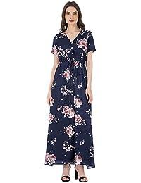 9846ae98aab9fb FabAlley Women's Dresses Online: Buy FabAlley Women's Dresses at ...