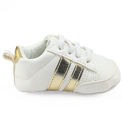 Baby Turnschuhe Freizeitschuhe Erste Wanderschuhe Baby Boy Mädchen Kind Schuhe Sandalen Outdoor Schuhe Prinzessin Schuhe