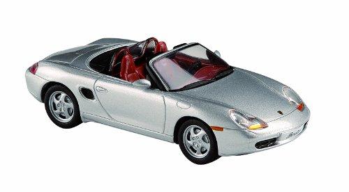 solido-143321-00-modellino-porsche-boxster-cabriolet-2000-in-scala-143