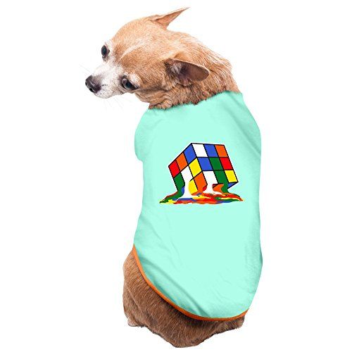 rubiks-cube-hfyen-fondre-quotidien-pet-t-shirt-pour-chien-vetements-manteau-pour-chien-pet-chiot-vet