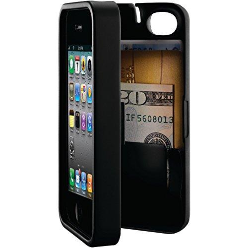 eyn-alles-was-sie-brauchen-smartphone-schutzhulle-fur-iphone-4-4s-schwarz-eynblack