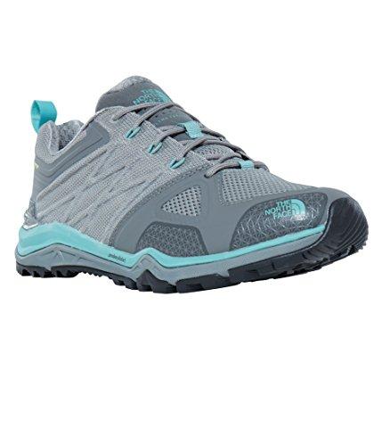 scarpe-the-north-face-ultra-fastpack-ii-gtx