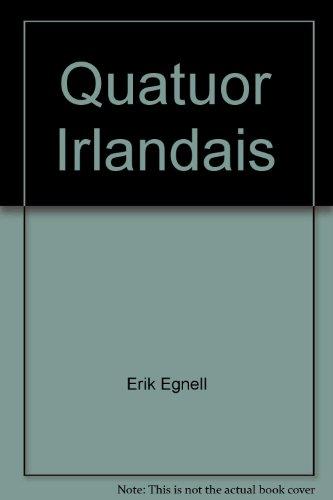 Quatuor irlandais