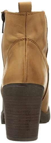 Coolway Iggy, Bottes femme Marron (Cue)