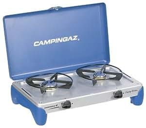 Campingaz Camping Kitchen