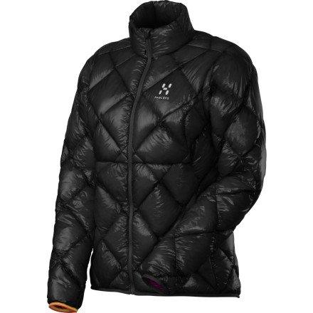 haglofs-chaquetas-de-pluma-lim-q-essens-jacket-black-m
