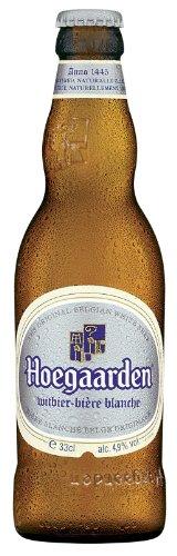 hoegaarden-premium-belgian-wheat-ale-24-x-330-ml-5-abv