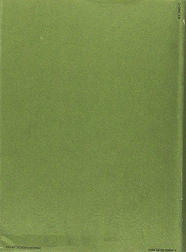 Storia di una banca. La Banca Nazionale del Lavoro e lo sviluppo economico italiano (1913-1983) (Biblioteca di cultura storica)