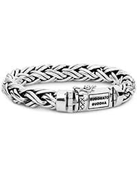 Buddha To Buddha Women's Bracelet Silver 170
