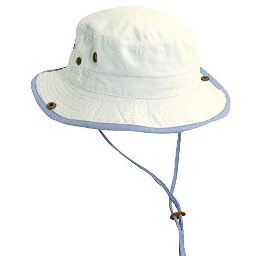 boonie-hat-for-kids-from-scala-licht-blue