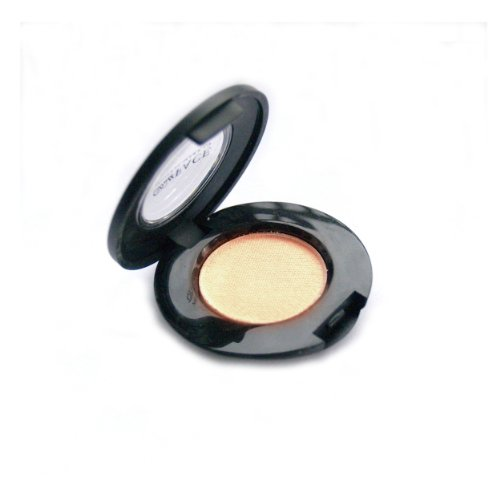 Doll Face Mineral Make Up Barely There Lidschatten 1.70gm