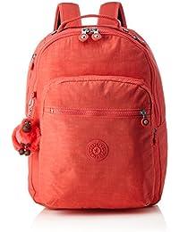Kipling - Clas Seoul - Grand sac à  dos