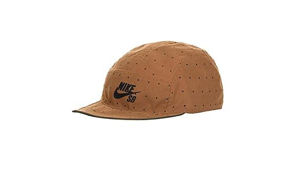 5dd8eb4e6e2 Nike SB REVERSIBLE 5 PANEL - Cap for Unisex