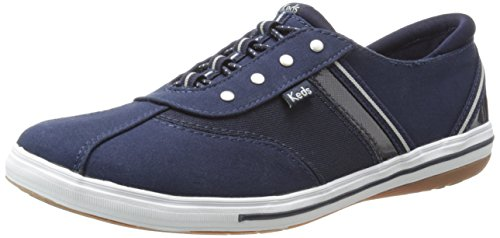 keds-womens-flare-fashion-sneaker-navy-8-m-us