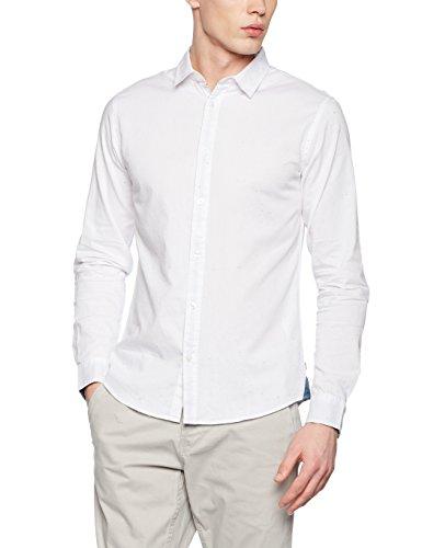 Only & Sons Men's Onsmiton Ls Shirt Jumper