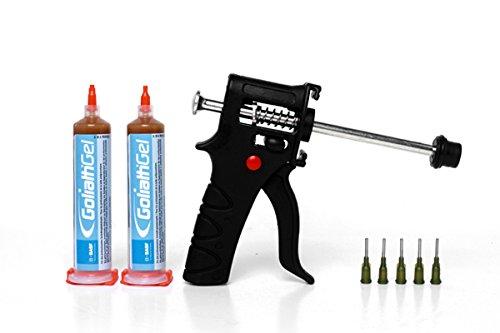 basf-gel-anticucarachas-goliath-juego-de-2-pistola-de-gel-goliath