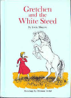 gretchen-and-the-white-steed