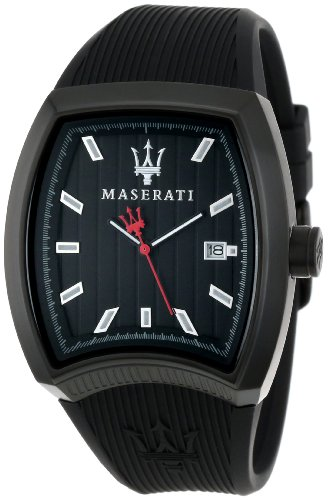 maserati-reloj-de-cuarzo-man-r8851105001-42-mm