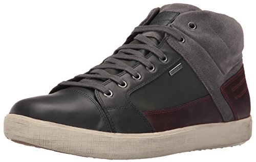 geox-u-taiki-b-abx-a-zapatillas-altas-para-hombre-grau-anthracite-greyc9380-43-eu
