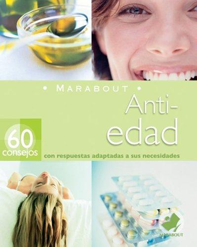 Antiedad (Marabout)