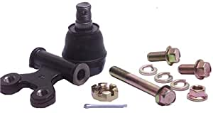 BECK/ARNLEY WORLDPARTS 101-4566 BALL JOINT