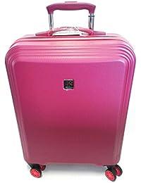 ca81b3b02 Amazon.es: Maletas - Maletas y bolsas de viaje: Equipaje