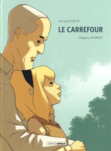 """<a href=""""/node/26981"""">Le carrefour</a>"""