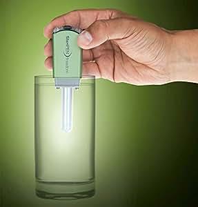 SteriPEN Freedom Wasseraufbereitung