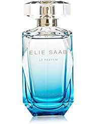 Elie Saab 61262eau de parfum