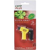 Care Plus Click-Away preisvergleich bei billige-tabletten.eu