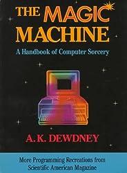 The Magic Machine