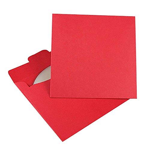 20pcs-single-cd-dvd-kraft-paper-sleeves-simple-craft-disc-sleeve-storage-holder-5inch-red-kraft