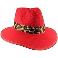 Amazon.es  Indiana Jones - Disfraces y accesorios  Juguetes y juegos 3f4ac558260