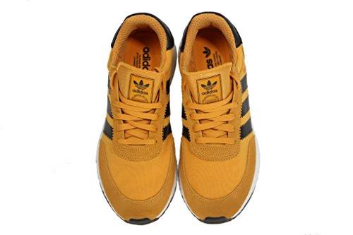 By9733 Scarpe amatac Umani Adidas Negbas Fitness Multicolori Ftwbla zUnPdqd
