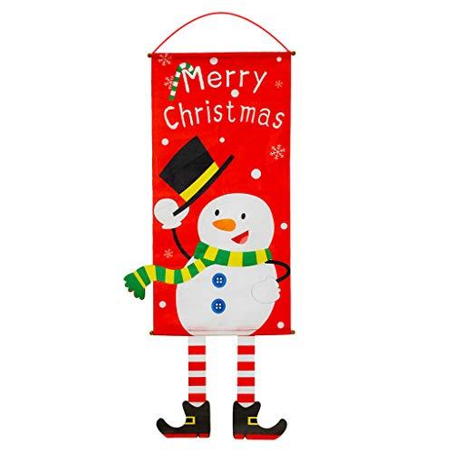 Zug Verkleiden Kostüm - Daygeve Zuhause Party Deko, Anatomische Tracing, Medizinische Lehre, Halloween Dekoration Statue,Weihnachtsgewebe hängende Flaggen Wand Atmosphäre verkleiden Sich Home Party Ornament