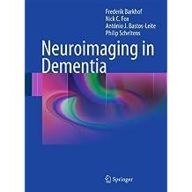 Neuroimaging in Dementia