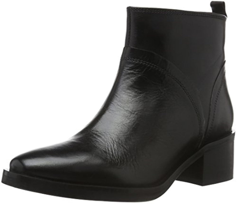 Ornella Dutti Stiefelette - 2018 Letztes Modell  Mode Schuhe Billig Online-Verkauf
