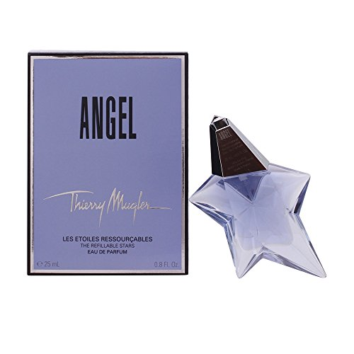 Thierry Mugler Angel EDP Vapo NFB, 25 ml, 1er Pack, (1x 25 ml)