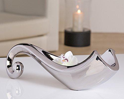 Coupelle en céramique élégante \