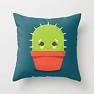 Yahouse Cute Kawaii Cactus -