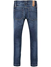 Chipie 8G29045 - Jeans - Uni - Fille