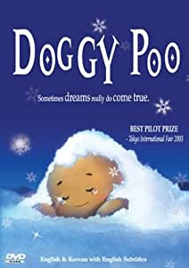 Doggy Poo [DVD] [Region 1] [US Import] [NTSC]