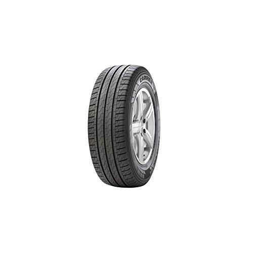 Pirelli Carrier All Season - 225/65/R16 112R - C/A/68 - Ganzjahresreifen