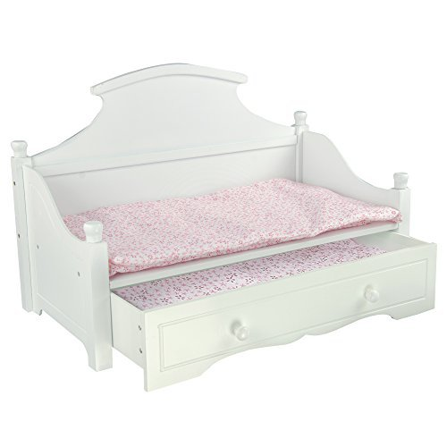 olivias-little-world-doll-furniture-my-sweet-girl-trundle-bed-18-by-olivias-little-world
