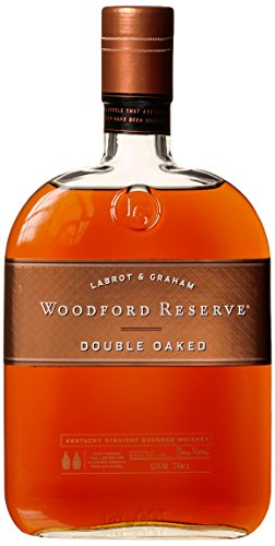 woodford-reserve-double-oaked-whisky-70-cl