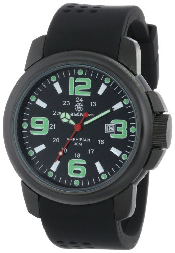 smith-and-wesson-montre-bracelet-amphibian-commando-datesanzeige