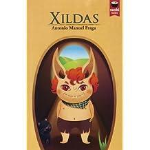 Xildas (Sushi Books Castellano)