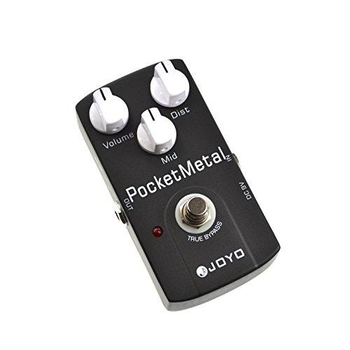 joyo-jf-35-pocket-metal-pedale-deffet-pour-guitare-electrique