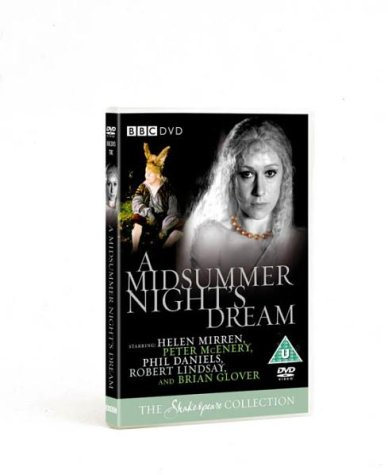 the-bbc-shakespeare-collection-a-midsummer-nights-dream-dvd