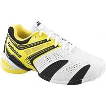 BABOLAT V-Pro 2 Clay Zapatilla de Tenis Caballero